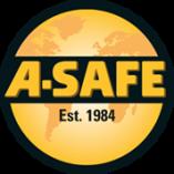 A_SAFE_Logo