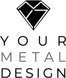 logo-ymd your metal design